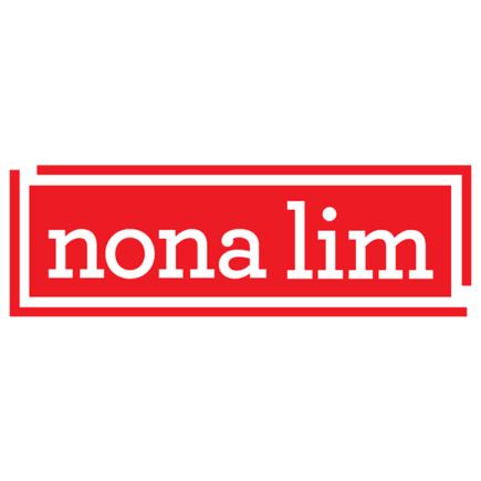 nonalim-gallery1