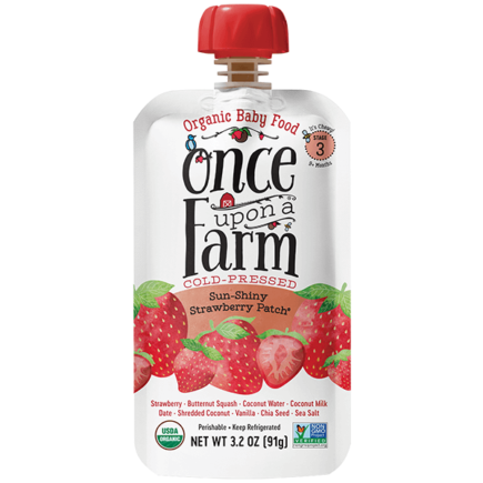once-upon-a-farm-strawberry